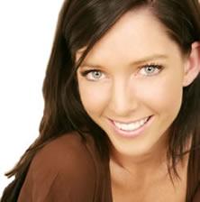 Best Eczema Treatment Products